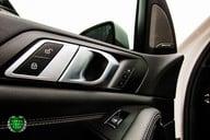 BMW X5 3.0 45E M SPORT XDRIVE Auto 63