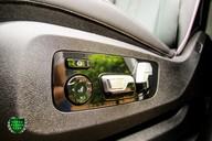 BMW X5 3.0 45E M SPORT XDRIVE Auto 64