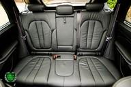 BMW X5 3.0 45E M SPORT XDRIVE Auto 13