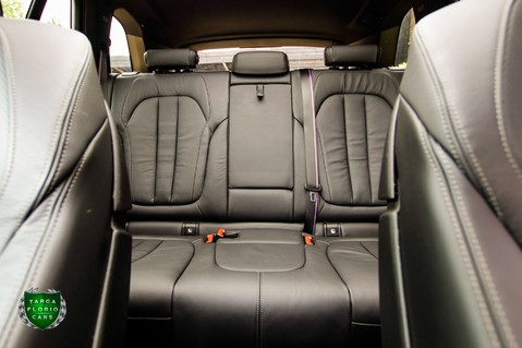 BMW X5 3.0 45E M SPORT XDRIVE Auto 14