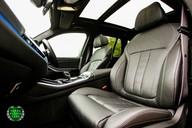 BMW X5 3.0 45E M SPORT XDRIVE Auto 11