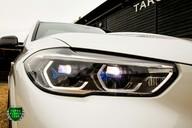 BMW X5 3.0 45E M SPORT XDRIVE Auto 28