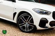 BMW X5 3.0 45E M SPORT XDRIVE Auto 65