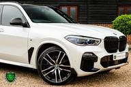 BMW X5 3.0 45E M SPORT XDRIVE Auto 66