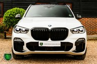 BMW X5 3.0 45E M SPORT XDRIVE Auto 70
