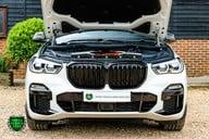 BMW X5 3.0 45E M SPORT XDRIVE Auto 71