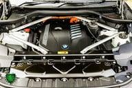 BMW X5 3.0 45E M SPORT XDRIVE Auto 72