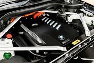 BMW X5 3.0 45E M SPORT XDRIVE Auto 73