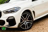 BMW X5 3.0 45E M SPORT XDRIVE Auto 80