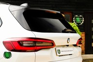 BMW X5 3.0 45E M SPORT XDRIVE Auto 87