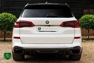 BMW X5 3.0 45E M SPORT XDRIVE Auto 88