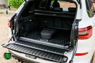 BMW X5 3.0 45E M SPORT XDRIVE Auto 90