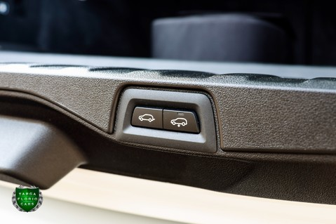 BMW X5 3.0 45E M SPORT XDRIVE Auto 91