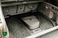BMW X5 3.0 45E M SPORT XDRIVE Auto 93