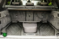 BMW X5 3.0 45E M SPORT XDRIVE Auto 94
