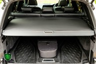 BMW X5 3.0 45E M SPORT XDRIVE Auto 95