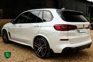 BMW X5 3.0 45E M SPORT XDRIVE Auto 96