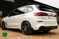 BMW X5 3.0 45E M SPORT XDRIVE Auto 97