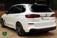 BMW X5 3.0 45E M SPORT XDRIVE Auto 98