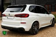 BMW X5 3.0 45E M SPORT XDRIVE Auto 99