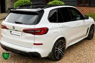 BMW X5 3.0 45E M SPORT XDRIVE Auto 101