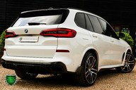 BMW X5 3.0 45E M SPORT XDRIVE Auto 103