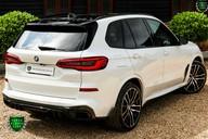 BMW X5 3.0 45E M SPORT XDRIVE Auto 106