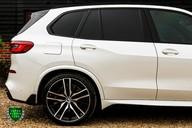 BMW X5 3.0 45E M SPORT XDRIVE Auto 4