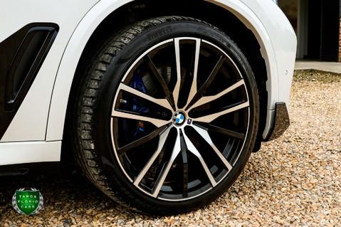 BMW X5 3.0 45E M SPORT XDRIVE Auto 107