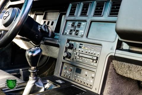 Chevrolet Corvette 5.7 V8 C4 Targa Manual 18