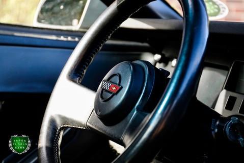 Chevrolet Corvette 5.7 V8 C4 Targa Manual 16