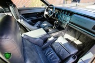 Chevrolet Corvette 5.7 V8 C4 Targa Manual 12
