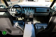 Chevrolet Corvette 5.7 V8 C4 Targa Manual 25