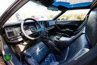 Chevrolet Corvette 5.7 V8 C4 Targa Manual 11