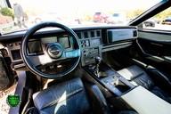 Chevrolet Corvette 5.7 V8 C4 Targa Manual 27
