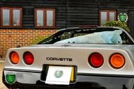 Chevrolet Corvette 5.7 V8 C4 Targa Manual 60