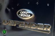 Land Rover Defender 2.2 TD DCB 110 XS - SPECTRE EVOCATION 15