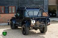 Land Rover Defender 2.2 TD DCB 110 XS - SPECTRE EVOCATION 47
