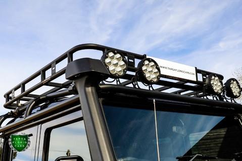 Land Rover Defender 2.2 TD DCB 110 XS - SPECTRE EVOCATION 21