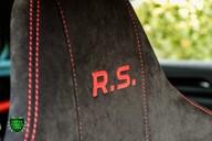 Renault Megane R.S. 1.8 TROPHY-R TCE 12
