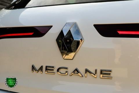 Renault Megane R.S. 1.8 TROPHY-R TCE 19