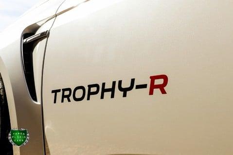 Renault Megane R.S. 1.8 TROPHY-R TCE 22