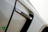 Renault Megane R.S. 1.8 TROPHY-R TCE 30