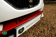 Renault Megane R.S. 1.8 TROPHY-R TCE 32
