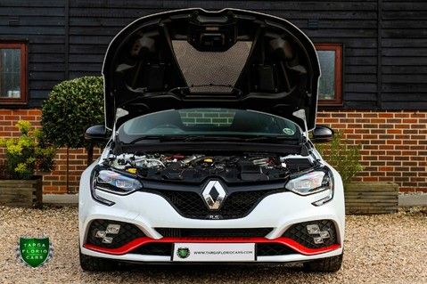 Renault Megane R.S. 1.8 TROPHY-R TCE 36