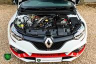 Renault Megane R.S. 1.8 TROPHY-R TCE 38