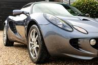 Lotus Elise 1.8 S TOURING 6