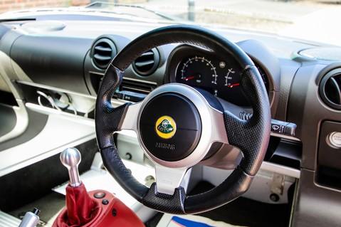 Lotus Elise 1.8 S TOURING 10