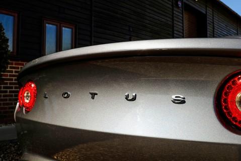 Lotus Elise 1.8 S TOURING 17