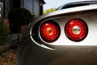 Lotus Elise 1.8 S TOURING 18